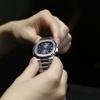 【レビュー】パテックフィリップ ノーチラス 5711/1A 世界で最も高価なステンレスラグジュアリーウォッチ