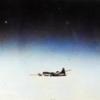 1945年 8月9日 『地獄と化した長崎』
