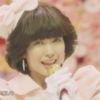 渡辺美優紀 『やさしくするよりキスをして』 MVフルver