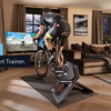 Tacx NEO Smart 導入