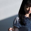 mikuthefuture動画リスト
