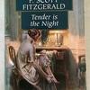 Tender Is the Night / F. Scott Fitzgerald