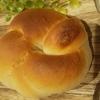 不器用さんのパン作りを応援します!