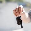 知らないと損をする自動車保険の基礎知識
