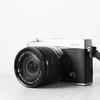 【作例レビュー】XC16-50mm F3.5-5.6 OIS 安くても実力派!富士フィルムのキットレンズをレビュー!