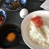 ダイエット7週目の結果!  ブログ開設以来最低体重を更新!