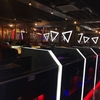 eスポーツカフェのシステムやデバイスを潜入調査 In 新大久保店