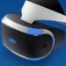 【PSVR】 5.1 7.1 バーチャルサラウンドに対応! アップデート5.00