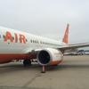 海外LCC格安航空会社 機材故障で欠航の場合