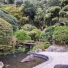 【紅葉の鎌倉旅!】竹の庭で有名な報国寺に行ってみたよ!