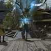 【FF14】ウルトラワイドモニタで最高のMMORPG体験を!広い視界で相性抜群です!