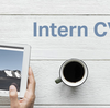 【Intern CV Report】Contextual Lossについて学ぶ