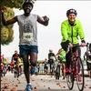 Run & Bike 20km