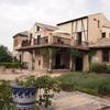 スペイン旅「さ迷い歩くトレド街歩きその2 エル・グレコの家」