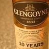 『グレンゴイン10年』ピートを炊かず、純粋に麦芽のフレーバーを追求するハイランドモルト。