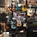 Fender大量入荷!!
