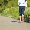【日記】2017年8月15日(火)「ジョギング、年間50回を目指して」
