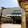 ほぼ東海道を歩く旅⑤【茅ヶ崎~大磯/茅ヶ崎~藤沢】