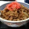 もう吉野家はいらない!自炊で作る牛丼こそ、うまい!安い!早い!実践記