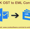 Tips to Import OST to Windows Live Mail to Export OST Emails