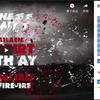 【はてなブログ】埋め込みしたYouTubeの動画を指定の位置から再生させよう!【コピペするだけ!】