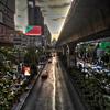 クルンテープへの帰還 天使の都バンコクでの闘い