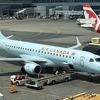 トロント直行便 エアカナダ(Air Canada) に初搭乗! どんな感じ?