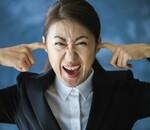 近隣住人の騒音対策と対処のまとめ!下の階の騒音トラブルと苦情の伝え方