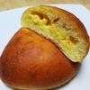 🍀🍀トクパン 神戸市灘区 パン サンドイッチ