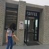 ❤︎ ここはソウル?!?!眺めが良すぎる白レンガのカフェ