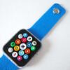「Apple Watch」が売れない?バカ言っちゃいけないよ。