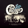 Chicago の Six Decades Live について