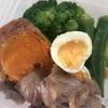 沖縄の食生活 2週間で変わるダイエット食