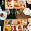 【日光】リッツ・カールトン宿泊記③ 食事はどうすべき?