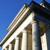 【30分をどう使う?】プラド美術館&ソフィア王妃芸術センターの無料入館の攻略法