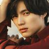 高橋一生、福士蒼汰、元AKB……ベスト○○賞でも「ダサイ」と評価された芸能人4名は