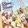 【7月のマンスリーアジアンヒッツ】MOMOLAND/Bboom Bboom