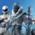 好調な任天堂に忍び寄る4つの脅威。激変するゲーム業界