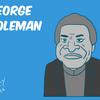 ジョージ・コールマン