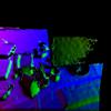 RGB-D SLAMを実装する #5