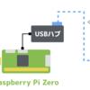 Raspberry Piで猫の定点カメラ(監視カメラ)を作る