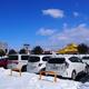 金沢市は、除雪協力デーでした