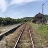 ゆるキャン△電車で行く天浜線の旅【後編】ほぼ貸し切りで撮りまくり