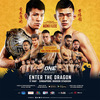 ONE: ENTER THE DRAGON IN SINGAPORE ON 17 MAY(2)