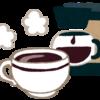 【コーヒー・紅茶】の【カフェイン】は【水分補給】にならないはウソ?