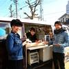 名古屋守山区で心が温まる、優しい人が集まるカフェ!場所!スポット!