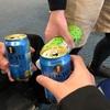 北海道旅行記①