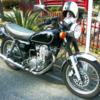 バイク王でヤマハSR400を高く買取してもらう方法
