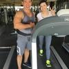【English & Body Training】体験談:Mayumi さん