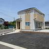 新築分譲住宅 全4棟 オープンハウス開催中! おいらせ町新助川原